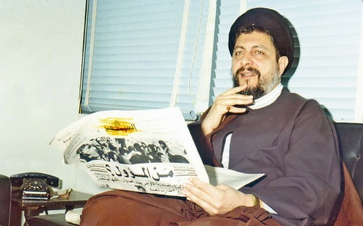 تاکید فقه بر ضرورت پیگیری پرونده ربودن امام صدر در دستگاه دیپلماسی/ احمد مبلغی