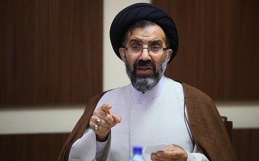 علم فقه برای اجرا وضع شده، نه پستوی خانه/ تمام ابواب حقوق در شریعت اسلامی مورد توجه قرار گرفته است/ اشکالات کدیور پشتوانه علمی ندارد