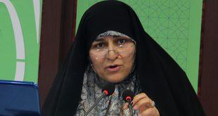نوآوریهای امام صدر در مواجهه با چالشهای مربوط به زنان