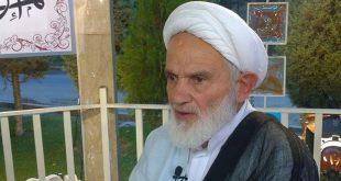 استاد «محیالدین آموزگار» یار دیرین شهید صدر درگذشت + زندگینامه و فعالیتها