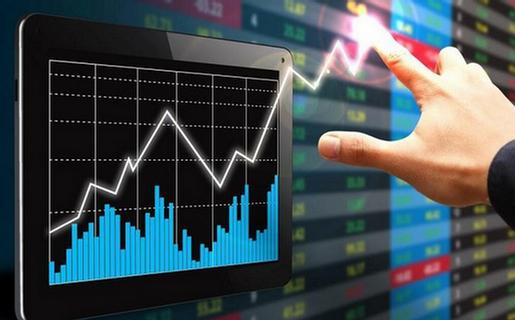 باید و نبایدهای فقهی بازار سرمایه و بورس