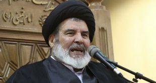 پاسخ به نقد «نگرش عدم سرایت ایمان و کفر به حقوق شهروندی» سید محمد هاشمی