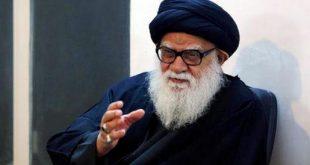 قوانین مجلس باید موافق با فقه آل محمد(ص) باشد/ قوانینی تصویب کنید که موجب گشایش در زندگی مردم شود