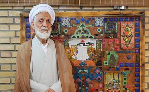 روحانیون مجلس یک فراکسیون با رویکرد فقهی تشکیل دهند