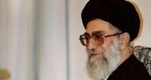 تکمیل نظامسازی اسلامی؛ مروری بر سالهای رهبری آیتالله خامنهای