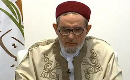 مفتی لیبی خرید کالا از عربستان، امارات و فرانسه را حرام اعلام کرد