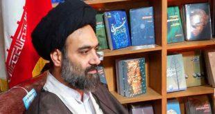 نقد یک ادعا/ سیدمحمدحسن جواهری