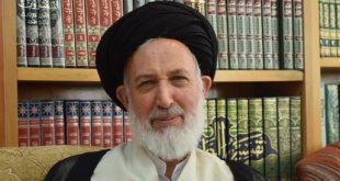 شورای فتوا جلو بدبینی به فقه و موهن شدن دین را میگیرد/ مهمترین موانع تشکیل شورای فتوا در جامعه ایران