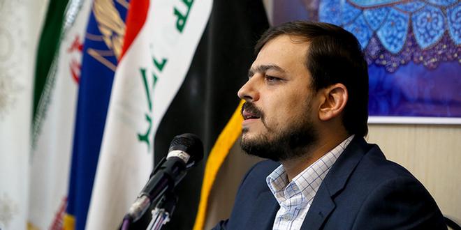 درخواست شهید حکیم برای تعطیلی «دفتر صدر دوم» در قم خلاف واقع است/ دکتر فراتی برای اثبات مدعی مستندات را ارائه بدهد