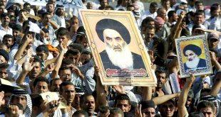 اعتراض شدید مراجع، علما و شخصیتهای دینی در پی اهانت به آیتالله سیستانی