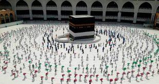 حجّ ابراهیمی، پدیدهی شکوهمند اسلام در برابر این جاهلیّت مدرن است/ بسیاری از آرزوهای دینی بدون همدلی دینداران بدست نمیآید