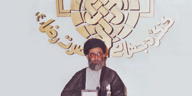 خط مبارزه سیاسی ائمه، تشکیل حکومت اسلامی بوده است + فیلم