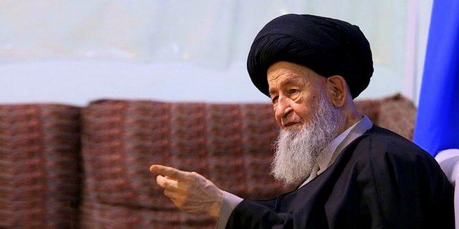 نامه آیتالله علوی گرگانی به رئیس جمهور: هرچه سریعتر فکری برای گرانیهای بیرویه کنید