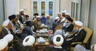 نظر آقای داماد و صدر درباره «حق الطاعه» را قبول نداریم/ چون کفایه خواندهایم، از عرف دور شدهایم!/ مشهور، محمد بن سنان را ثقه نمیدانند ولی از نظر ما ثقه است