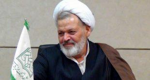 منع نقل حدیث از انگاره تا آگاهی/ محمدرضا جباران