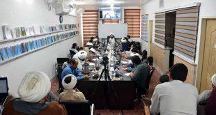 فقه رسانه در دو دیدگاه فقه فتوایی و فقه حکمرانی