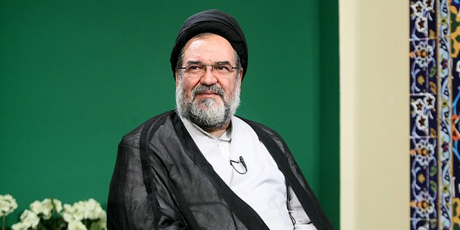 حجتالاسلام دکتر موسویان استاد و نظریهپرداز اقتصاد اسلامی درگذشت