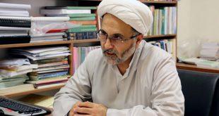 تبارشناسی، چالشها و آینده فقه نظام با تأملی بر اندیشههای شهید صدر
