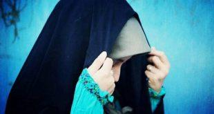 بررسی چالشهای فقهی «حجاب» از سوی مؤسسه مفتاح کرامت