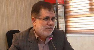 کشورهای اسلامی تبیین مورد وفاقی از حقوق بشر اسلامی ارائه دهند