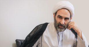 فقه امت به جای فقه مذاهب/ پیامدهای منفی نداشتن فقه مشترک اسلامی