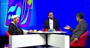 متن کامل مناظره تلویزیونی «مناسبات حجاب و سیاست در ایران»+ فیلم