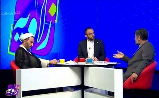 متن کامل مناظره بیسابقه تلویزیونی درباره «حجاب اجباری» + فیلم