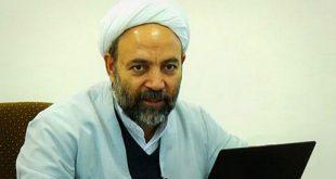 زاویه نگاه و اهداف در «درس خارج»/ رضا حبیبی
