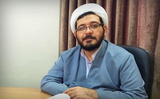 واکاوی قاعده عدالت از دیدگاه آیتالله صانعی/ علی بهادرزایی
