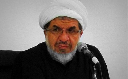 لزوم تخصص و سلیقه زیبا در نقل روایت/ محمد عندلیب همدانی
