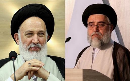 ایازی: حجاب مسئله فردی است/ مرتضوی: دخالت در مسئله حجاب حق دولت اسلامی است