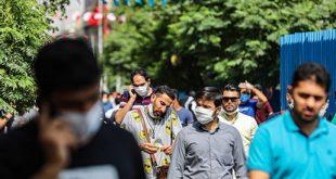 نقض کنندگان پروتکلهای بهداشتی باید دیه بدهند؟/ احمد احسانیفر