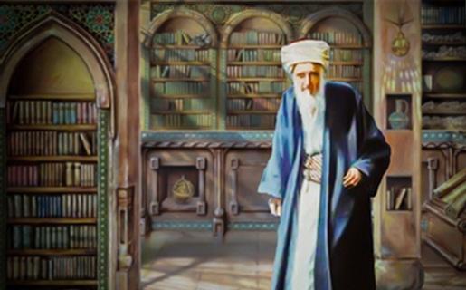 جُستاری در باب مواضعِ شیخ مفید نسبت به محدثان/ مهدی قندی
