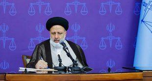 «سند امنیت قضایی»، گامی در مسیر تحول، گسترش عدالت و صیانت از حقوق عامه