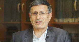 نقدی بر نفی اقتصاد اسلامی/ حسین عیوضلو