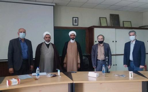 تأثیرات نظامات اجتماعی بر فرایند شکلگیری فقه اسلامی تا قرن سوم هجری