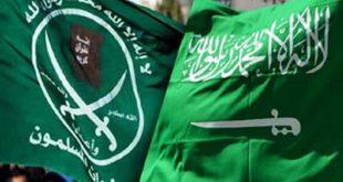 زورآزمایی فتوای دولتی، با قدرت مردمی؛ درباره بیانیه کبارالعلما سعودی در تروریست خواندن اخوانالمسلمین مصر