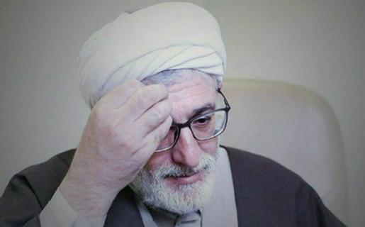 فیرحی و دغدغه «ایرانِ امروز»/ علی اشرف فتحی