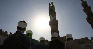 تشکیل کمیته عالی فتوا در دستور کار الازهر