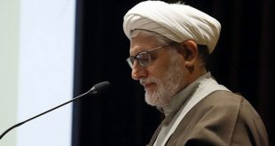 روشنفکری دینی و دکتر فیرحی/ علی صارمیان