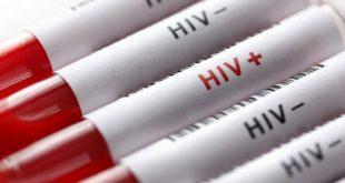 ابعاد فقهی بیماری ایدز با تکیه بر مبانی کتاب بحوث فی الفقه المعاصر/ تلقی ارتکاب زنا به همه بیماران مبتلا به ایدز، نیازمند اصلاح است