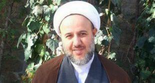 مرجعیت علمی و قضاوت زنان/ علی نصیری
