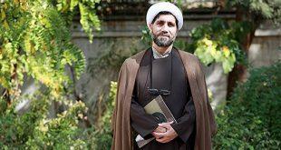 جامعه المصطفی صلح آمیزترین نهاد علمی جهان اسلام است/ با کمک حقوقدانان مسلمان میشود مقابل تحریم ایستاد