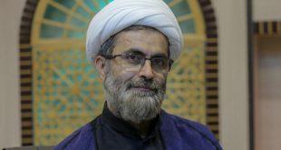 نگاه انتقادی بر نگرش سیستمی به دین/ ابوالحسن حسنی