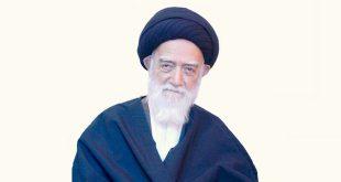 خاطرات و ناگفتههای «آیتالله موسوی خلخالی» از علما و بزرگان حوزه نجف