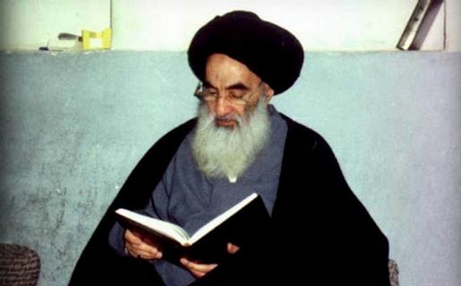 نسبت عقل و شریعت در اندیشه آیتالله سیستانی/ حمیدرضا تمدن