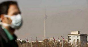 بررسی فقهی آلودگی هوا