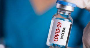 ادله فقهی عدم جواز واردات واکسن کرونا/ مسعود بُندار