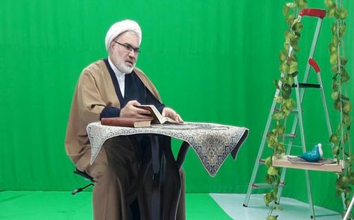 سیدمرتضی قائل به تشکیل حکومت اسلامی در عصر غیبت است/ وظیفه دولت از منظر سیدمرتضی