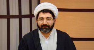 فقه باید تنها منبع قانونگذاری باشد/ ظرفیت فقه شیعه برای تدوین حقوق بینالملل
